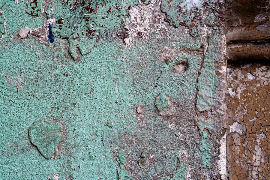 paint wall grunge free texture