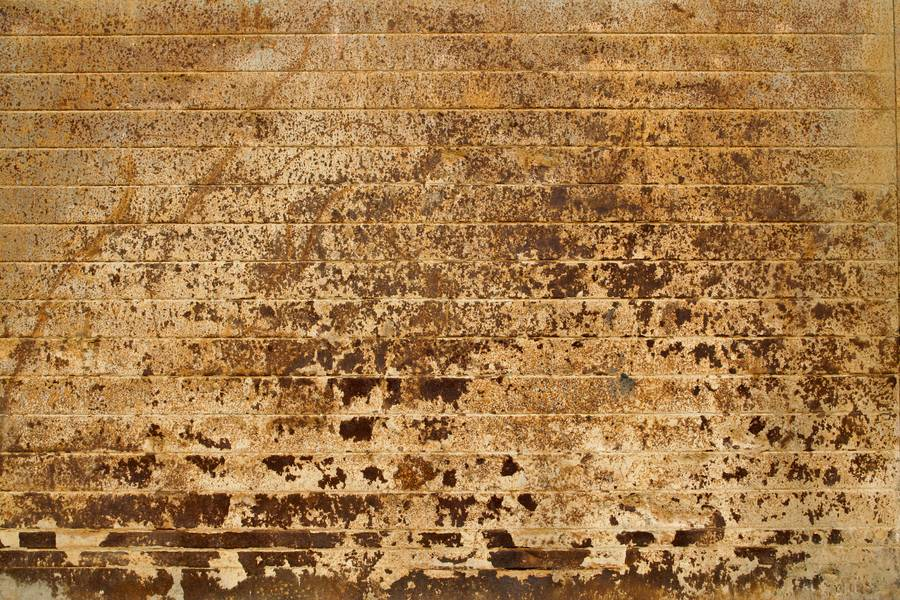 grunge rusty background texture - photo #49