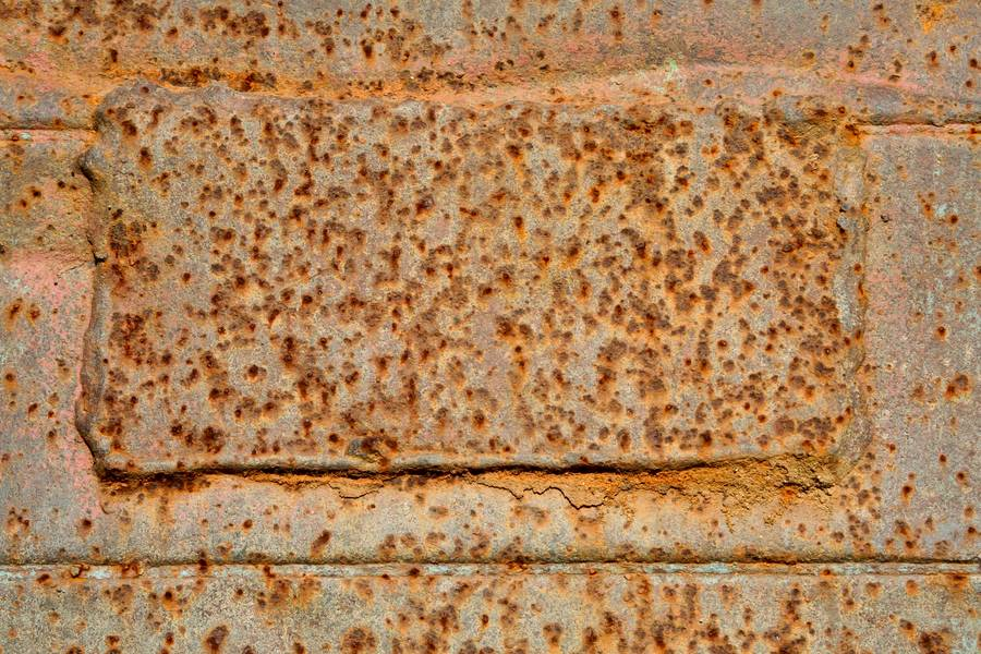 metal dirty grunge free texture
