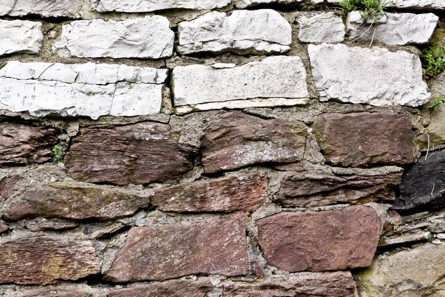 stone wall rough free texture