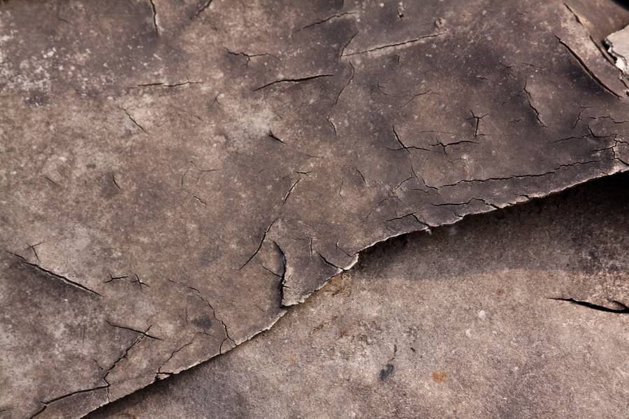 grunge cracked old free texture