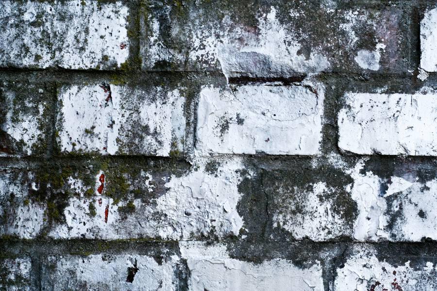 paint grunge brick free texture
