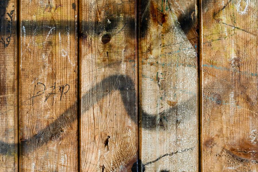 plank dirty wood free texture
