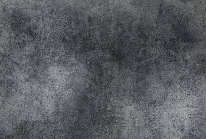 free Black Grunge Wall texture