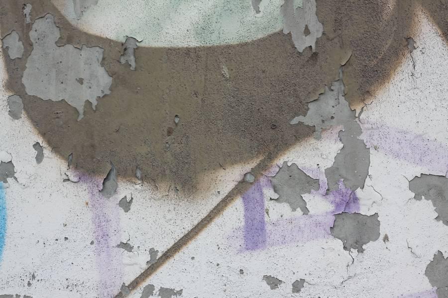 spray concrete closeup free texture