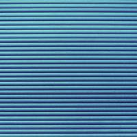 Striped Blue Pattern