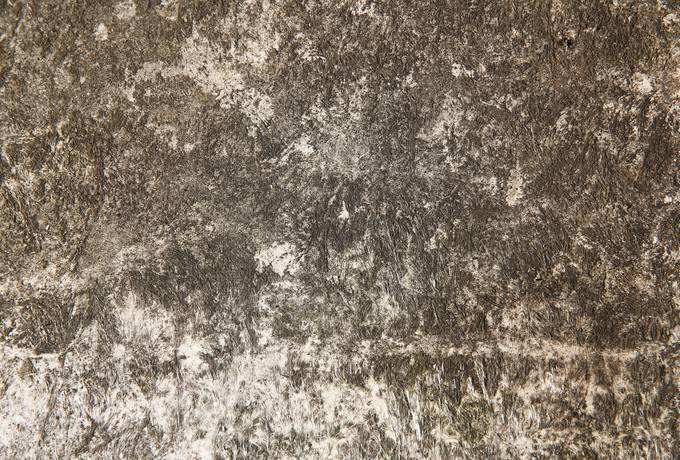 free roughcast dirty parget texture