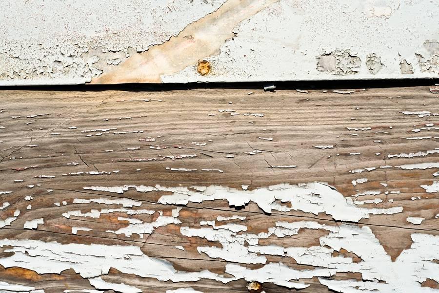 metal wood peeling free texture
