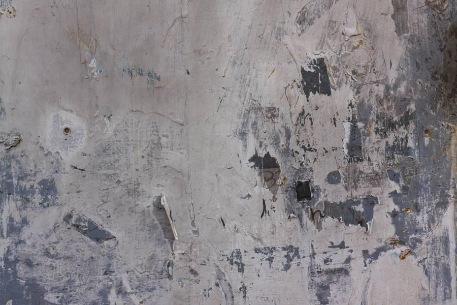 metal grunge paint free texture