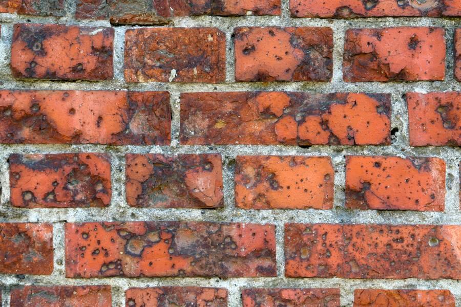 brick old grunge free texture