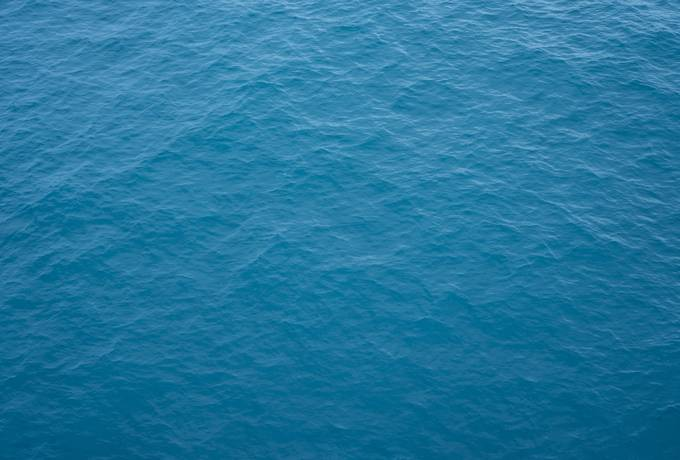 free Clear Blue Sea texture