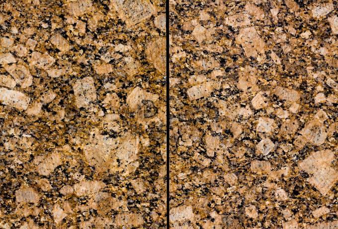 granite stone plagioclase