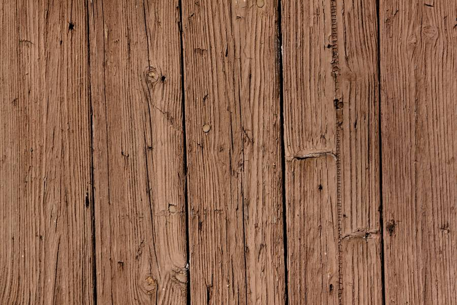 wood weathered plank free texture