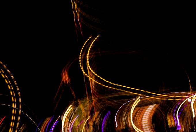 free light streak illumination abstract texture