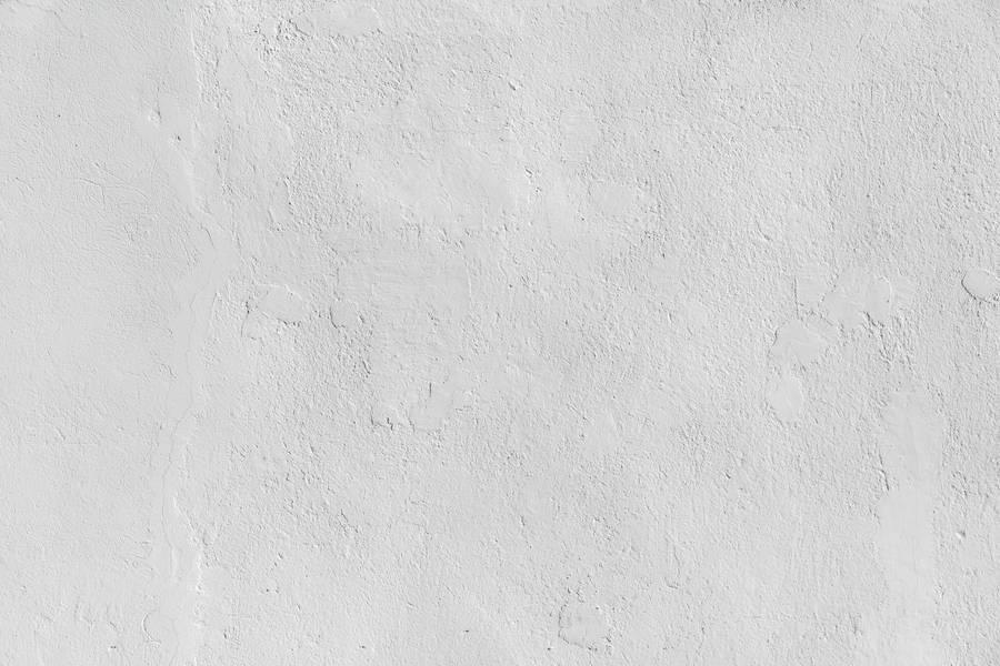 White Grunge Wall free texture