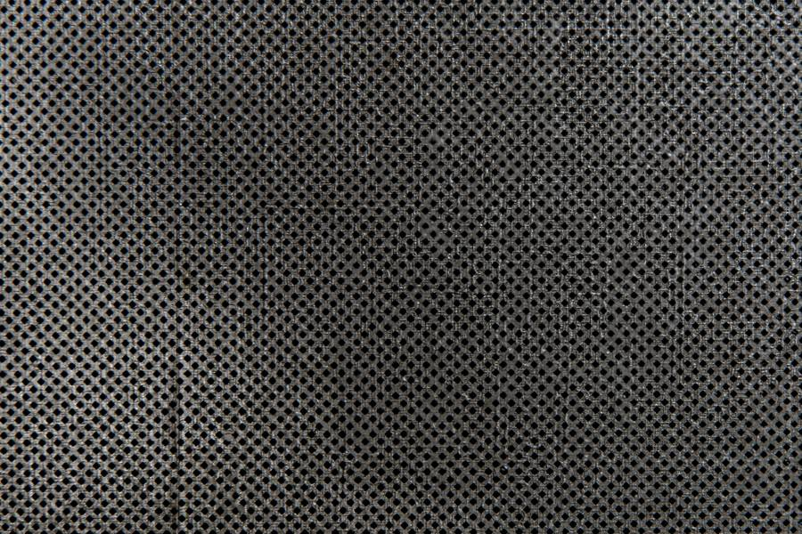 Perforated Surface free texture