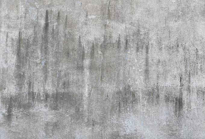 free Grunge Gray Wall texture
