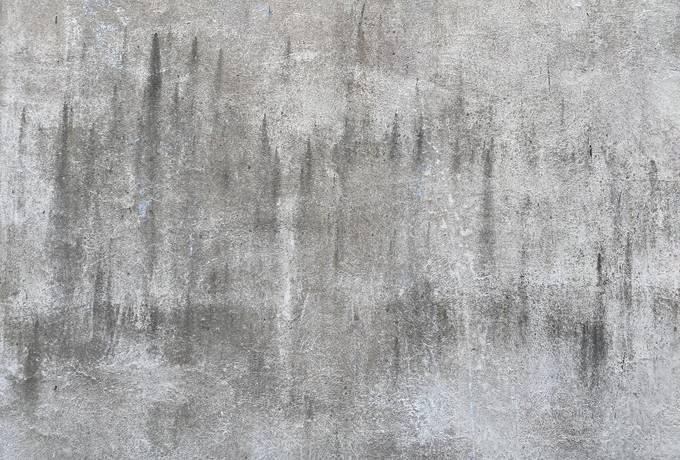 Grunge Gray Wall