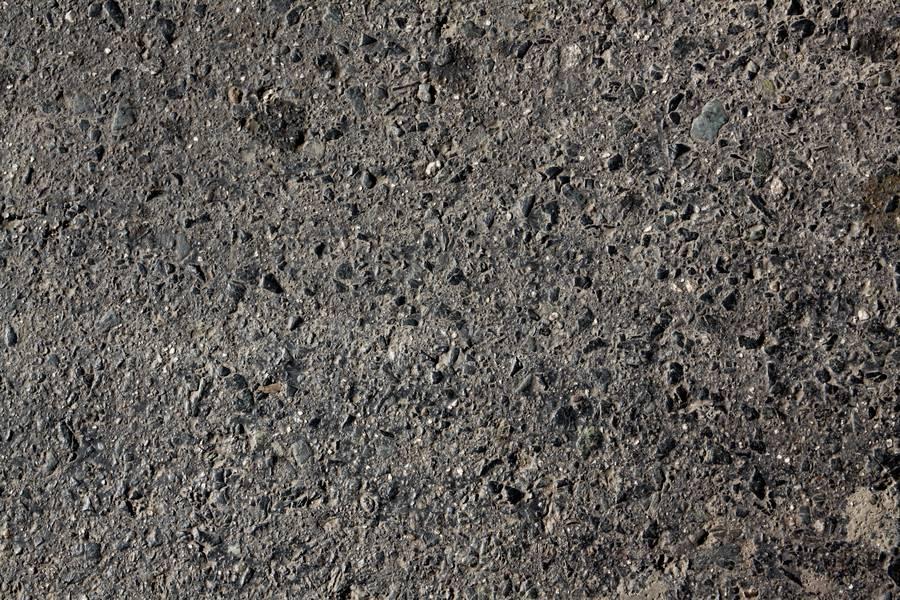 asphalt road street free texture