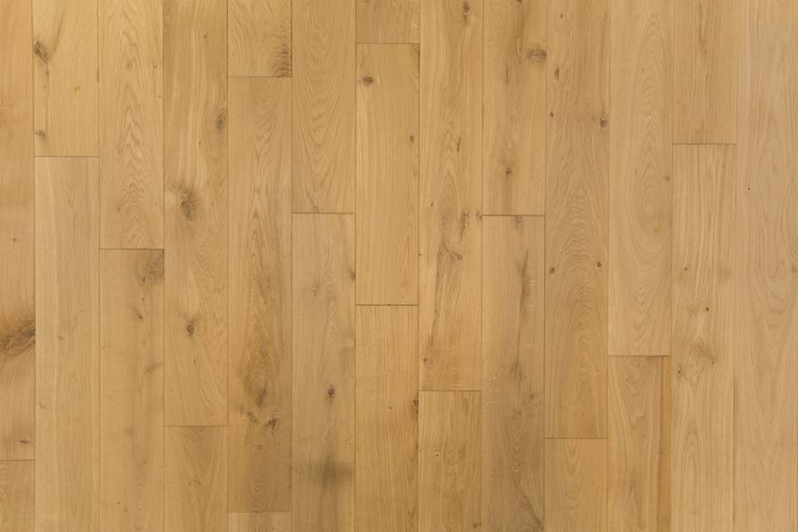 Free Floor Wood Oak Texture