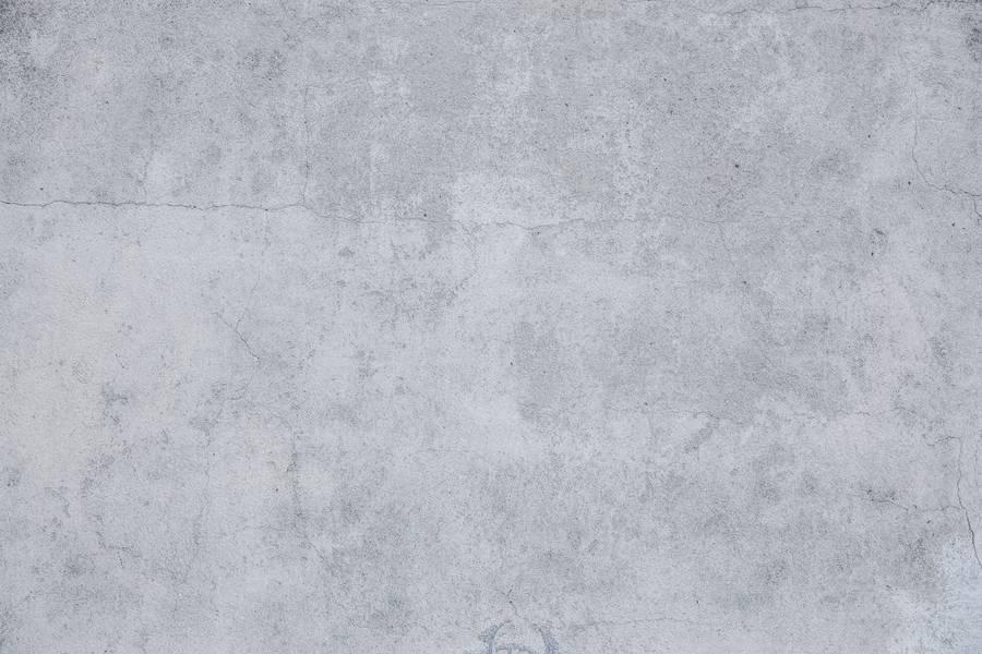 Gray Concrete Wall free texture