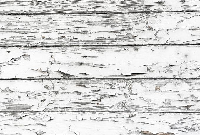 free Wooden Painted Planks texture