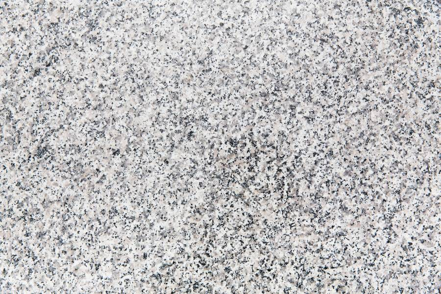 granite sleek surface free texture