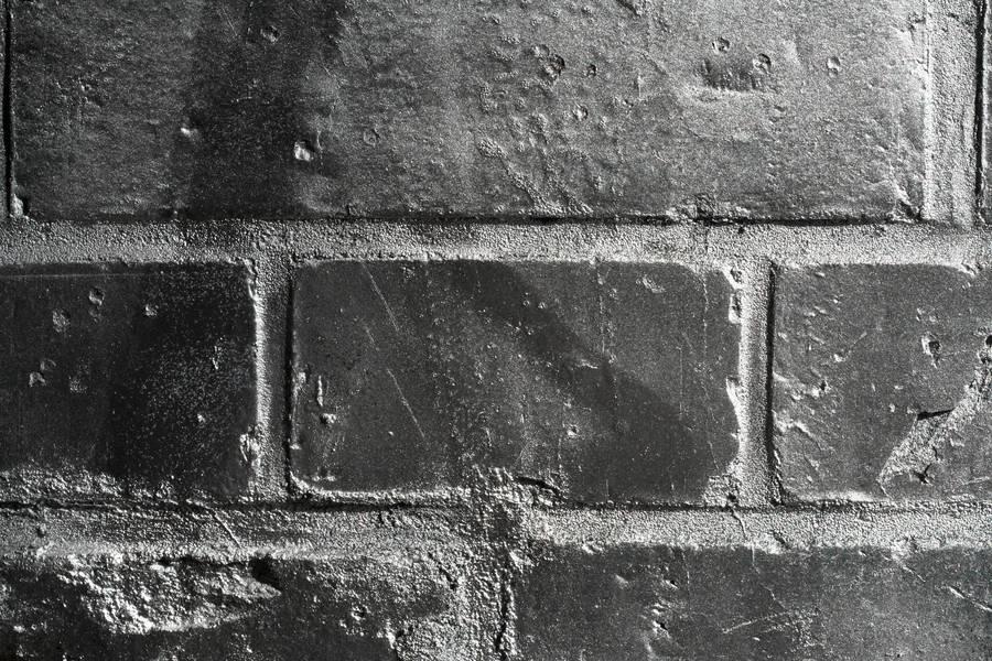 grunge wall metallic free texture