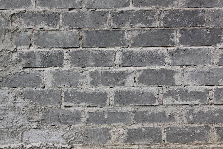 brick gray wall free texture