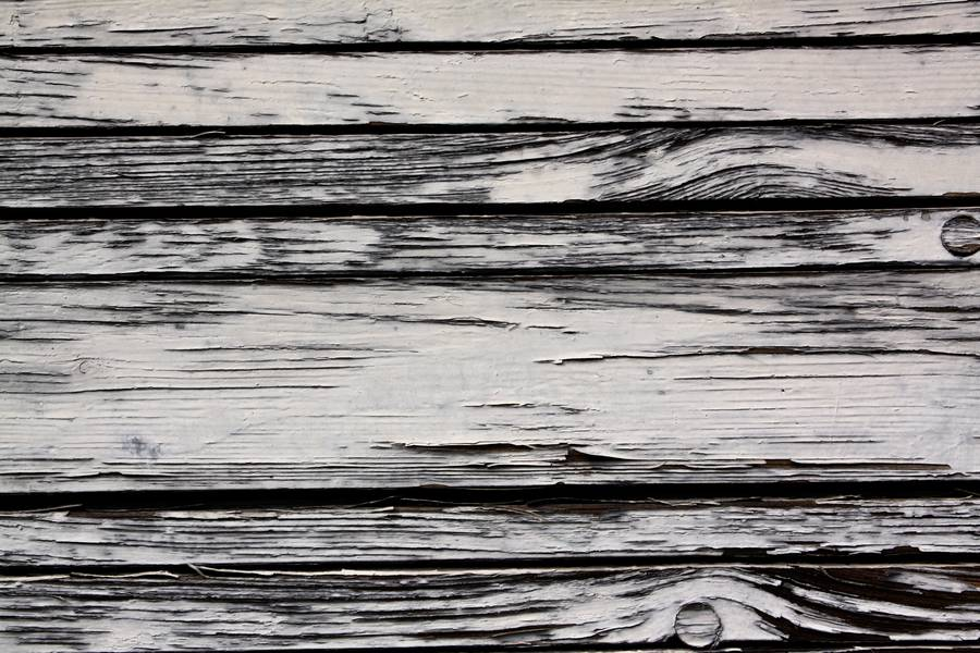 plank weathered wood free texture