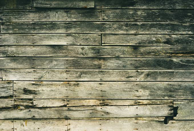 free Faded Old Wooden Boards texture