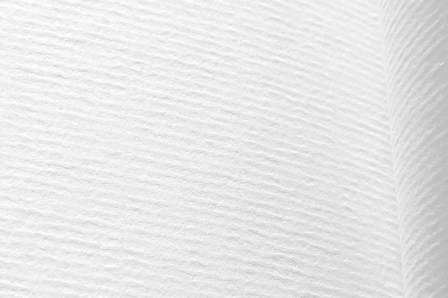 White Paper Open Card free texture