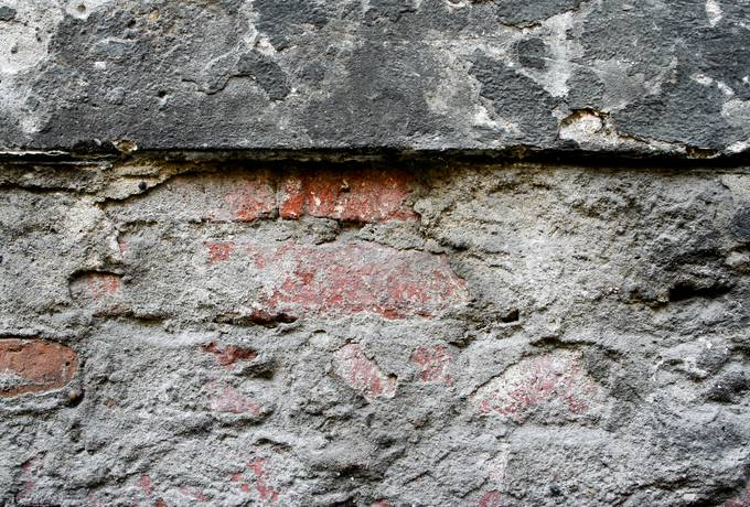 free wall brick concrete texture