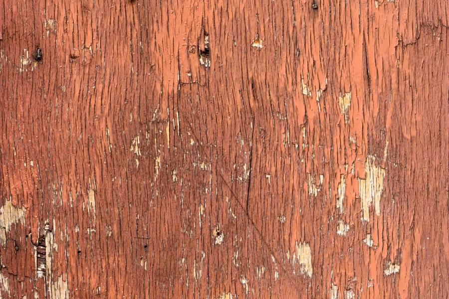 grunge wood paint free texture