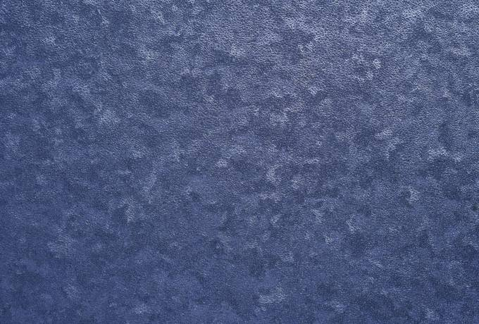free Frosty Pattern on Window Glass texture