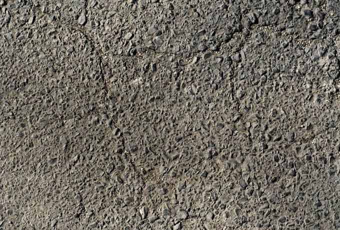 free asphalt cracked stone texture
