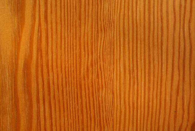 closeup wood grain plank