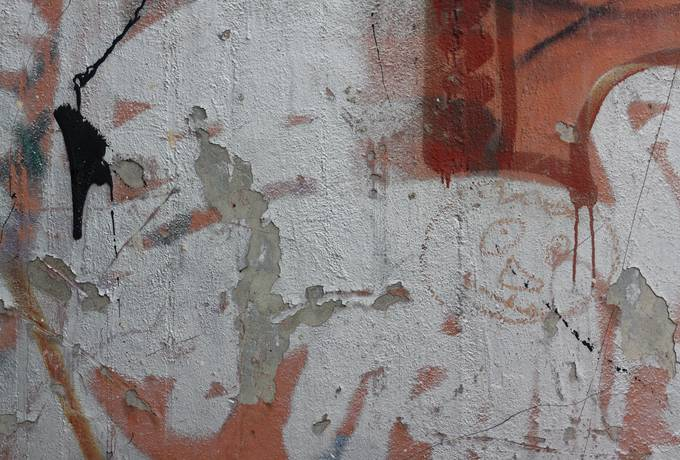 free paint plaster grunge texture