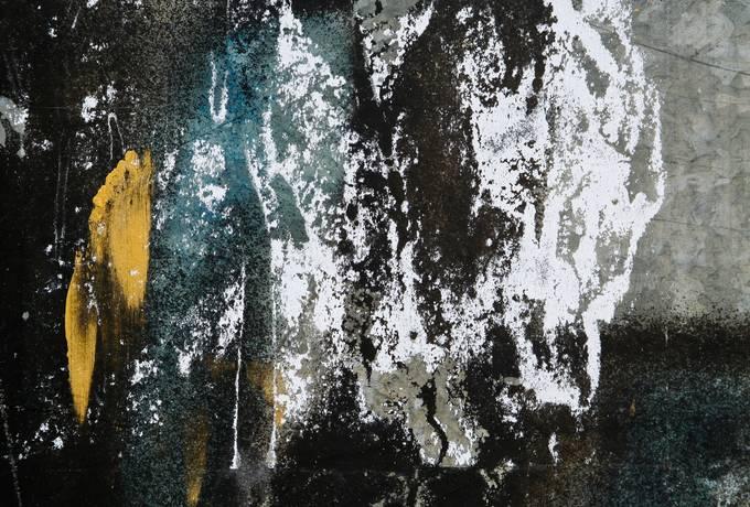 free grunge dirty metal texture