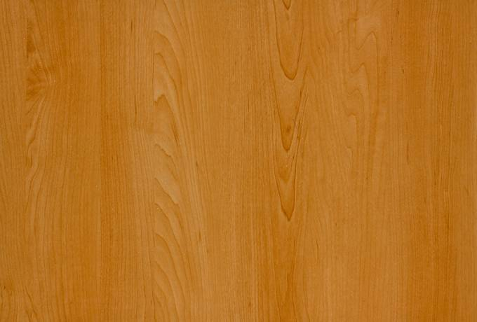 free plywood wall wooden texture