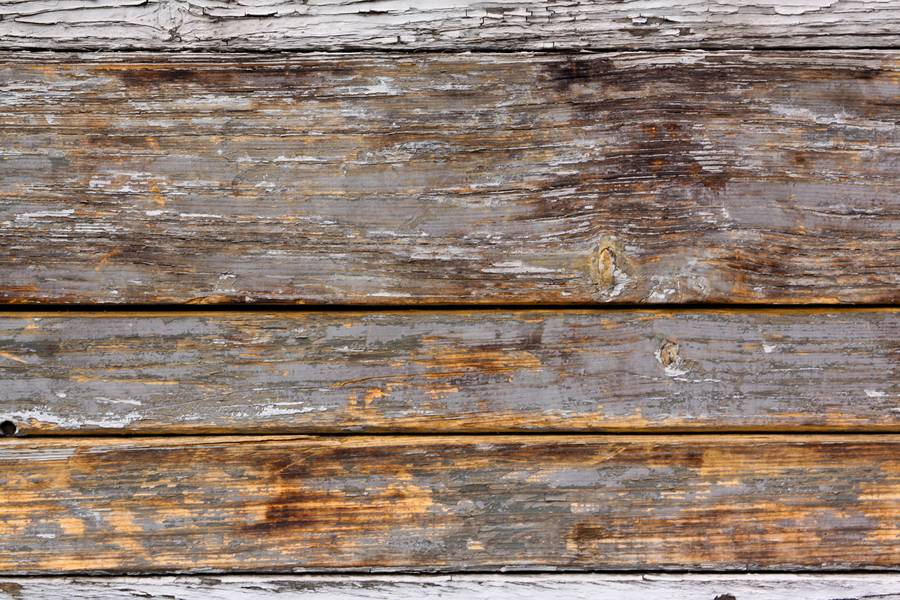 wood grunge plank free texture