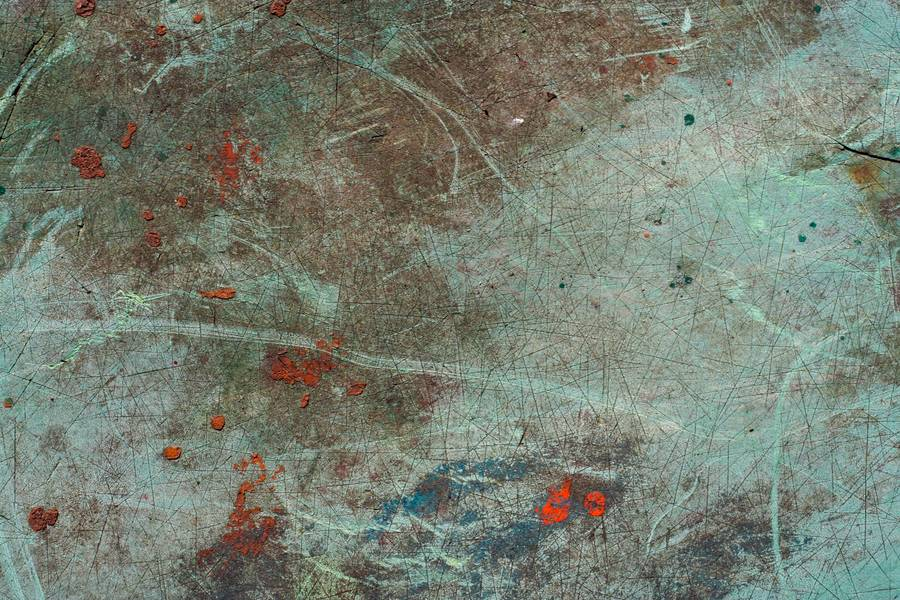 grunge dirty scratched free texture