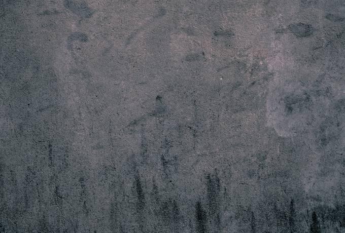 free Dark Textured Wall texture