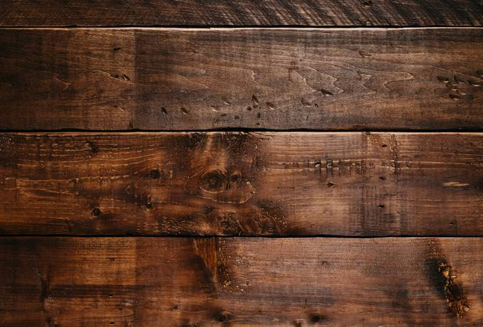 free Brown Wooden Planks texture
