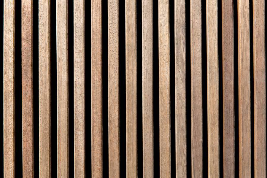 raw wood slats free texture