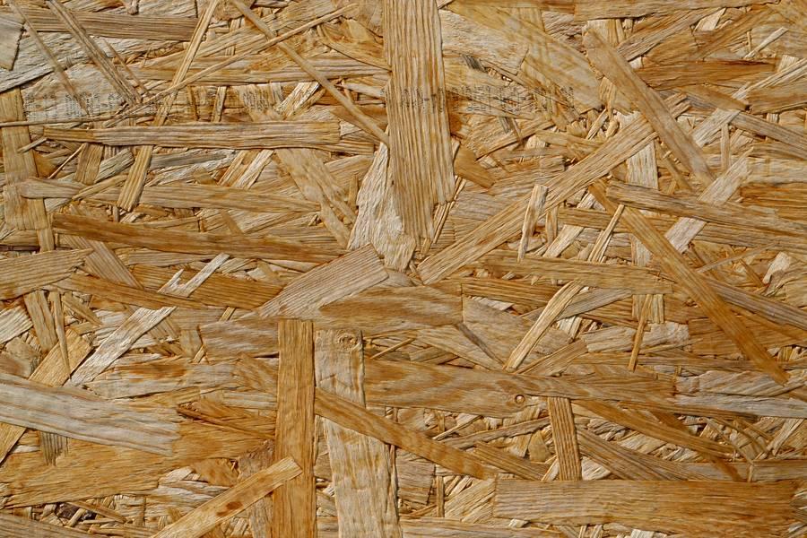 plywood chipboard pressboard free texture