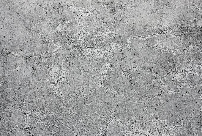 free Cracked Grey Wall texture
