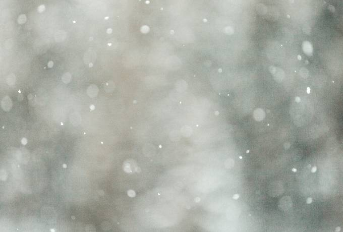 free Snowing texture