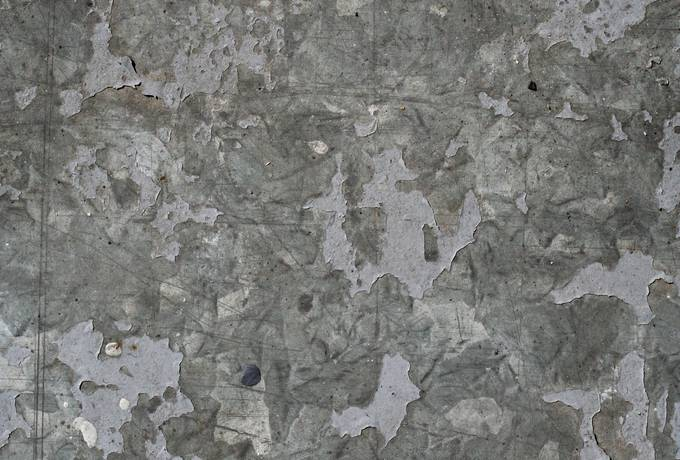 free galvanized metal dirty texture