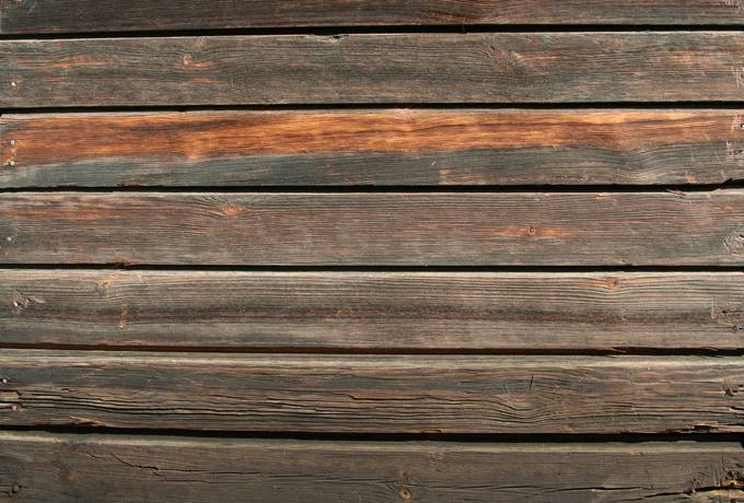 free outdoors wood damaged texture